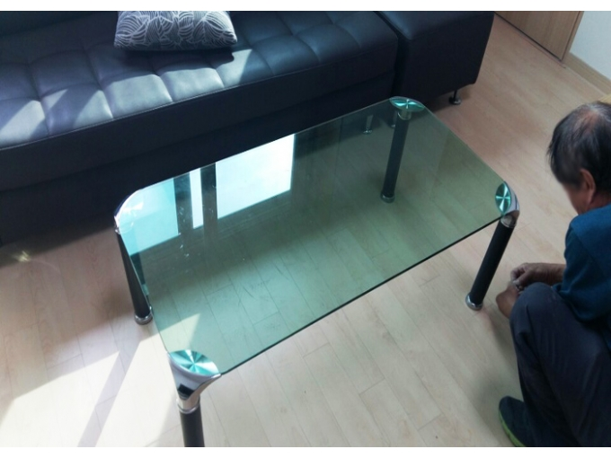 korea furniture rental sofa table